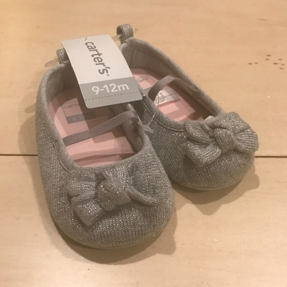 bc6167c0920e Carter's Shoes | Carters Baby | Poshmark